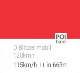 POIbase-Smartwatch-04