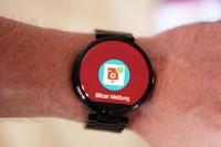 POIbase-Smartwatch-291