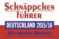 Schnaeppchenfuehrer_teaser