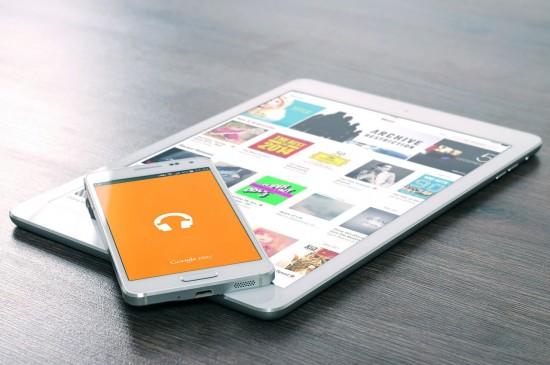 Smartphone-Tablet-Bitkom