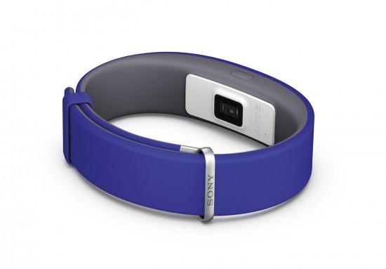 Sony-SmartBand-2-SWR12_Indigo