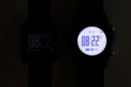 garmin_vivoactive_display