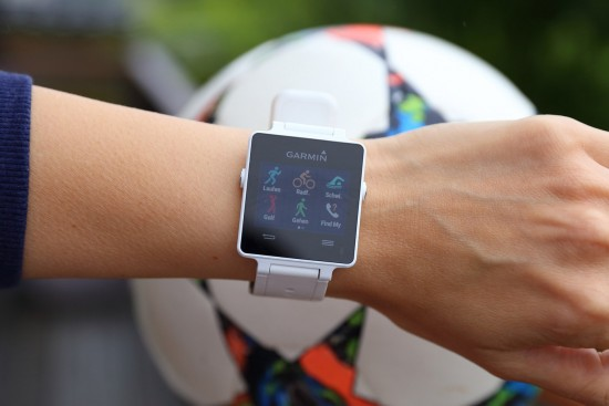 vivoactive_ball