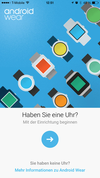 Android-Wear-iOS-Screen-01