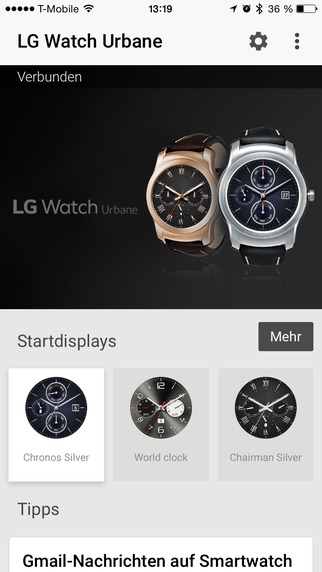 Android-Wear-iOS-Screen-02
