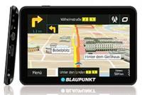 BLAUPUNKT-TravelPilot-54-EU-LMU-291