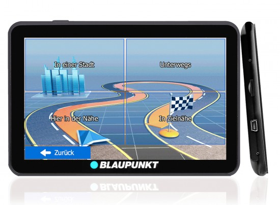 BLAUPUNKT-TravelPilot-74-EU-LMU