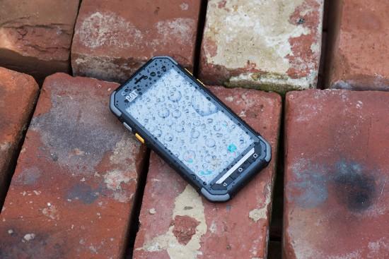 CAT-Phone-S30-01