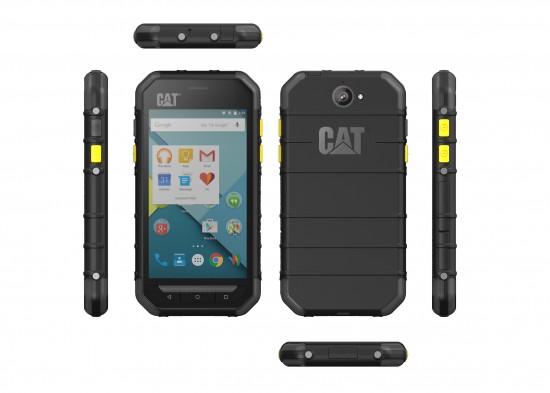 CAT-Phone-S30-Alle-Seiten