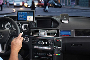 Frogne-TomTom-Taxi-291