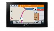 Garmin Camper 660 LMT-D
