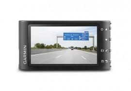 Garmin-Dash-Cam-35-03