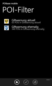 Giftwarner-WP-1