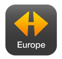 NAVIGON-Europe-Logo