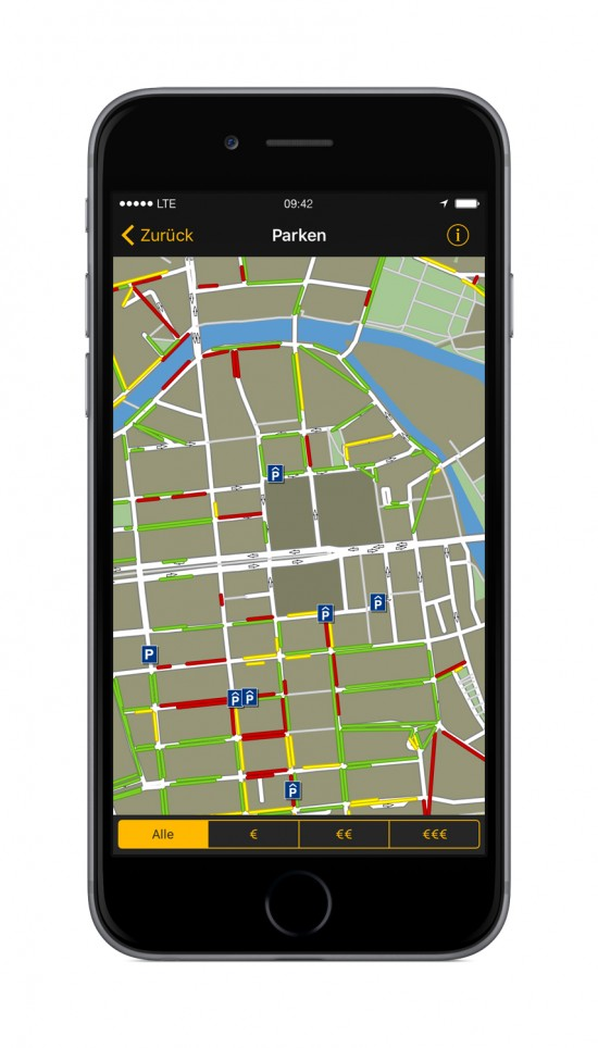 NAVIGON-StreetParking_Map