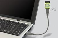 Navilock-NL-650US-Micro-USB-GPS-291