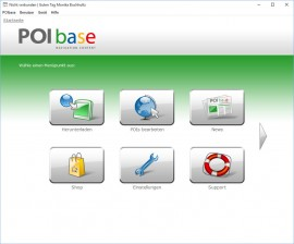 POIbase_Start