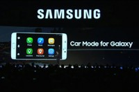 Samsung-Car-Mode-for-Galaxy-291