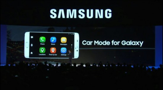 Samsung-Car-Mode-for-Galaxy