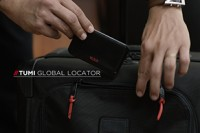 TUMI Global Locator