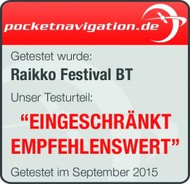 Testurteil_Raikko_Festival_BT