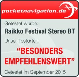 Testurteil_Raikko_Festival_Stereo_BT