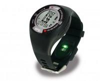 a-rival-GPS-Laufuhr-SpoQ-HR