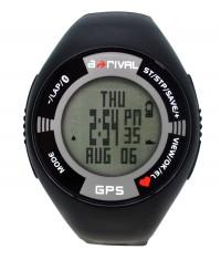 a-rival-GPS-Laufuhr-SpoQ HR_2