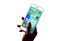iPhone6s-3D-Touch-291
