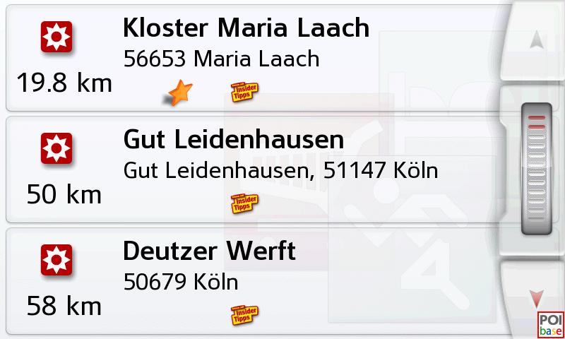 Becker-Reisefuehrer
