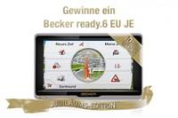 Becker-ready-6-EU-JE-Gewinnspiel-291