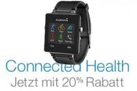 Connecte-Health-Rabatt-Amazon