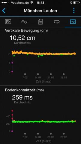 GARMIN_Connect_mobile_Laufeffizienz