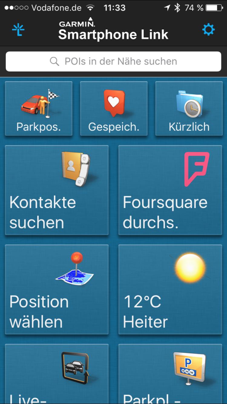 Garmin-Smartphone-Link-iOS-01