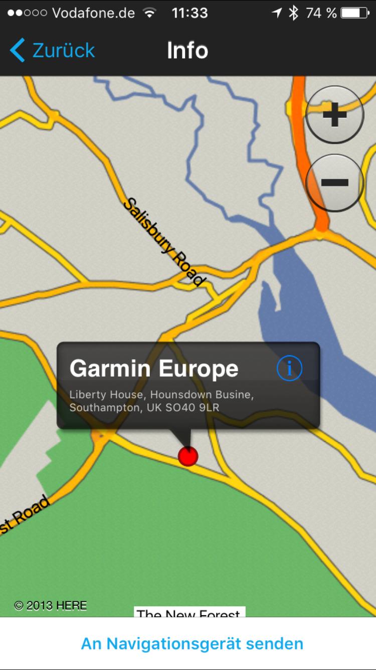 Garmin-Smartphone-Link-iOS-02
