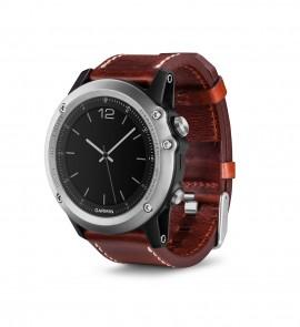 Garmin_fenix3_sapphire_silver_leather