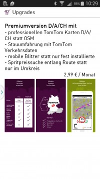 MapTrip-App-Android-04