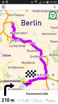 MapTrip-App-Android-06