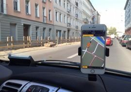 NAVIGON-Street-Parking-Test-01