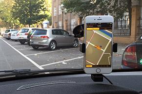 NAVIGON-Street-Parking-Test-291