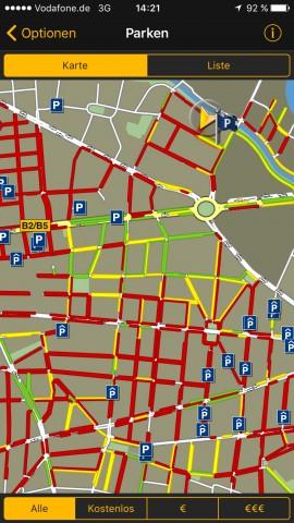 NAVIGON-Street-Parking-Test-Screen-02