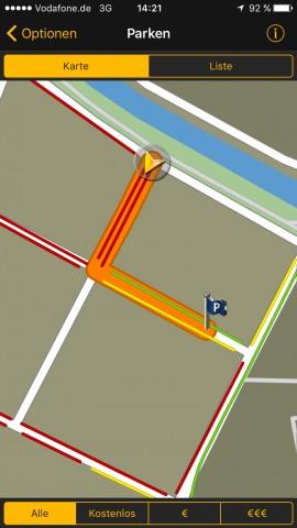 NAVIGON-Street-Parking-Test-Screen-03