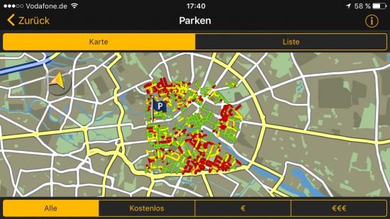 NAVIGON-Street-Parking-Test-Screen-06