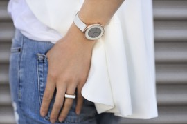 Pebble_Time_Round_rose_gold