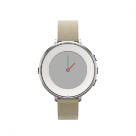 Pebble_Time_Round_silber