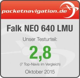 Testurteil_kompakt_Vergleich_Falk_NEO_640_LMU