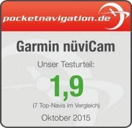 Testurteil_kompakt_Vergleich_Garmin_nuvicam