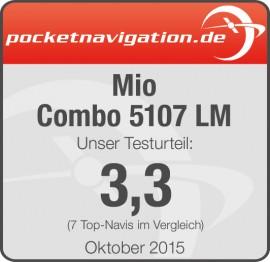Testurteil_kompakt_Vergleich_Mio_Combo_5107_LM
