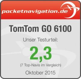 Testurteil_kompakt_Vergleich_TomTom_GO_6100