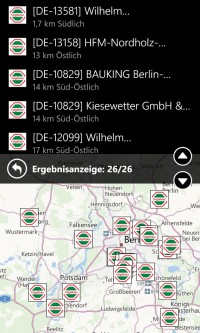 hagebau_WP_mobile_2